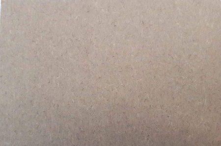 MDF Wood Rectangle Shape Art Boards [6 x 4 Inch]