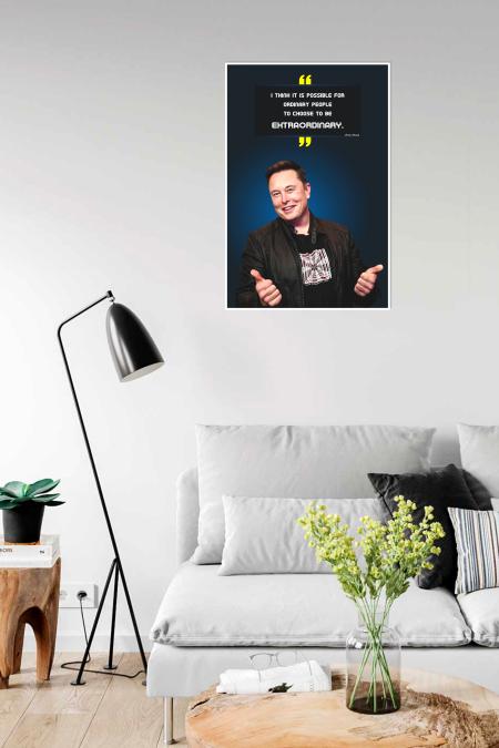 Elon musk mockup 1