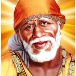 Shirdi Sai Baba (2)